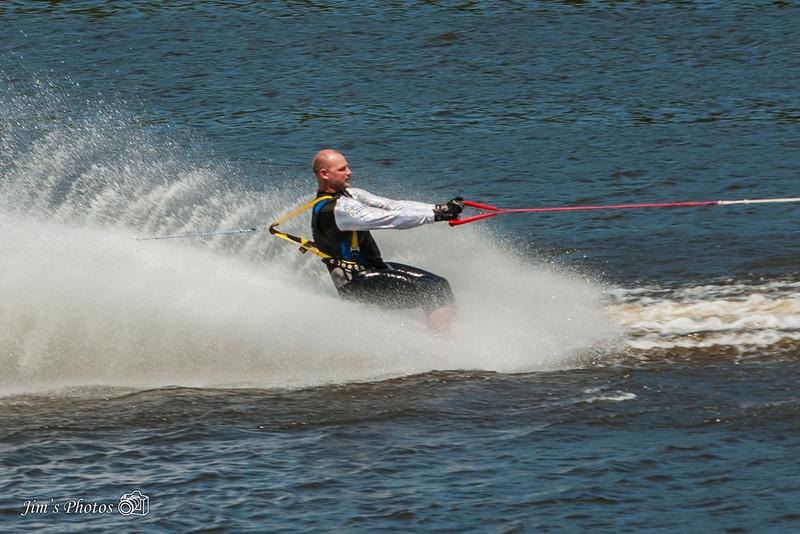 ski-1013