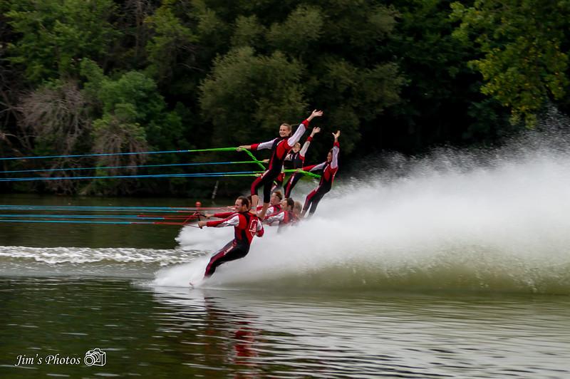 ski-7250