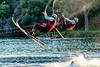 ski-0322