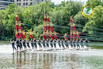 Waterski - Must-Skis - August 14, 2016 - Nationals