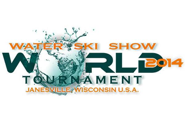 world-logo-2014