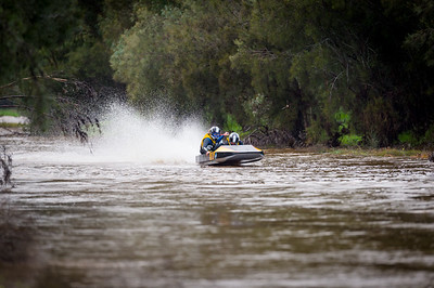 2018_Avon_Descent_Day1_Toodyay_04 08 2018-15