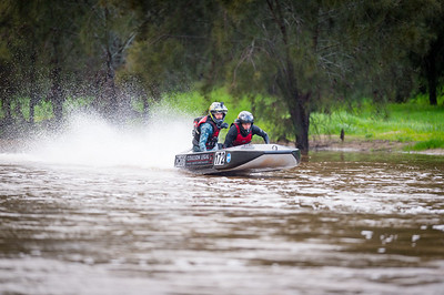 2018_Avon_Descent_Day1_Toodyay_04 08 2018-17