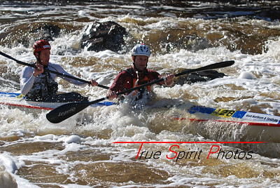 Avon_Descent_2009_Day2_Bells_Rapids_AD24