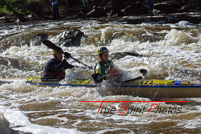 Avon_Descent_2009_Day2_Bells_Rapids_AD26