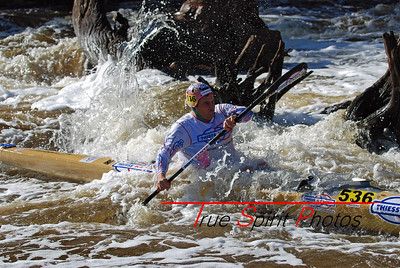 Avon_Descent_2009_Day2_Bells_Rapids_AD23