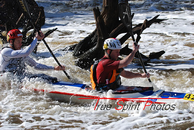 Avon_Descent_2009_Day2_Bells_Rapids_AD25