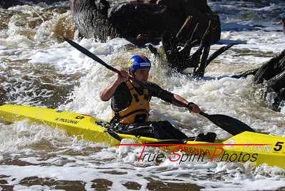 Avon_Descent_2009_Day2_Bells_Rapids_AD27