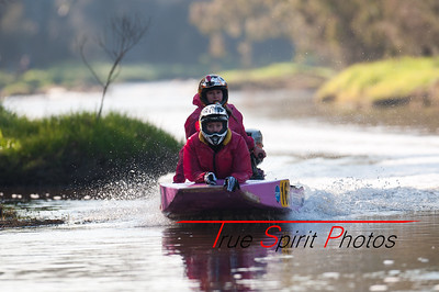 Avon_Descent_2014_Day1_Toodyay_06 08 2014-10