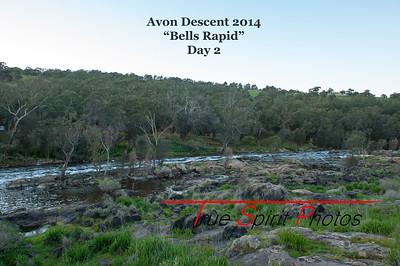 Avon_Descent_2014_Day2_-Bells_Rapid-_03 08 2014-1