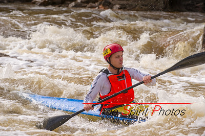 Day2_Avon_Descent_2016_07 08 2016-16