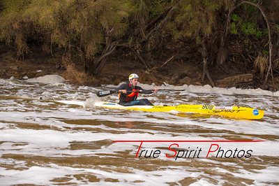 Day2_Avon_Descent_2016_07 08 2016-18