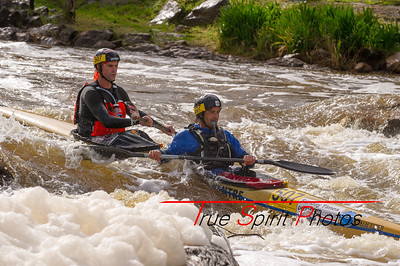 Day2_Avon_Descent_2016_07 08 2016-19
