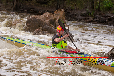 Day2_Avon_Descent_2016_07 08 2016-13