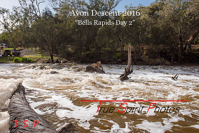 Day2_Avon_Descent_2016_07 08 2016-1