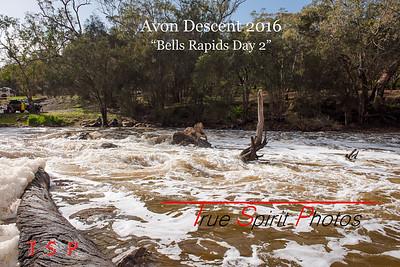 Day2_Avon_Descent_2016_07 08 2016-1