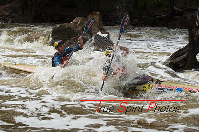 Day2_Avon_Descent_2016_07 08 2016-11