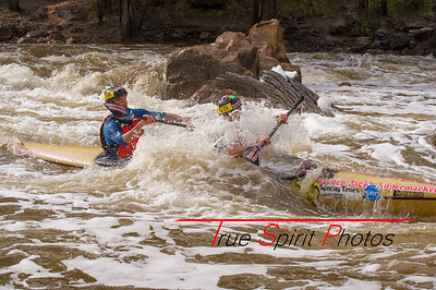 Day2_Avon_Descent_2016_07 08 2016-10