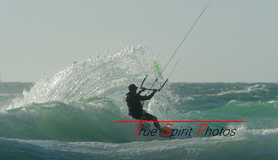 Kitesurfing & Windsurfing_19 11 2011_35