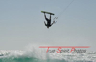Kitesurfing_&_Windsurfing_08 01 2012_100