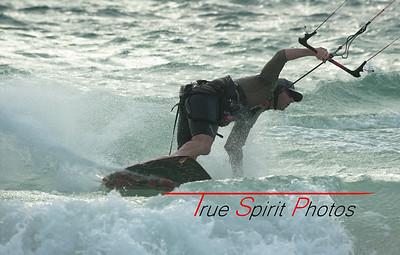 Kitesurfig_Windsurfing_18 02 2012_211