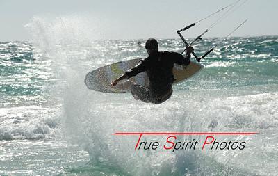 Kitesurfing_&_Windsurfing_08 01 2012_101