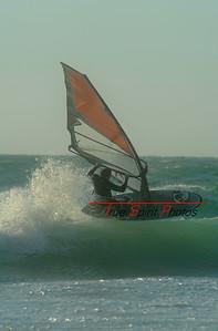 Kitesurfing & Windsurfing_19 11 2011_37