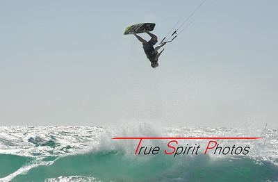 Kitesurfing_&_Windsurfing_08 01 2012_99
