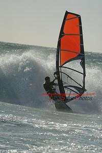Kitesurfing & Windsurfing_19 11 2011_29