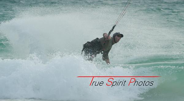 Kitesurfig_Windsurfing_18 02 2012_210