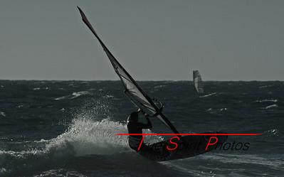 Kitesurfing & Windsurfing_19 11 2011_31