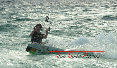 Kitesurfig_Windsurfing_18 02 2012_212