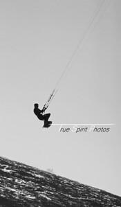 Kitesurfing & Windsurfing_19 11 2011_30