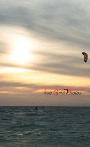 Kitesurfig_Windsurfing_18 02 2012_217
