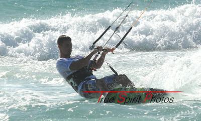 Kitesurfing_&_Windsurfing_08 01 2012_104
