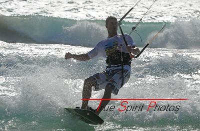 Kitesurfing_&_Windsurfing_08 01 2012_102