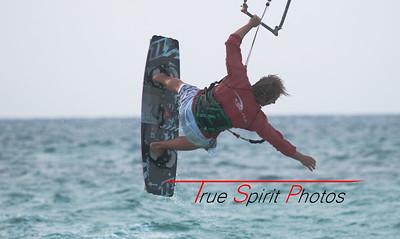 Kitesurfig_Windsurfing_18 02 2012_215