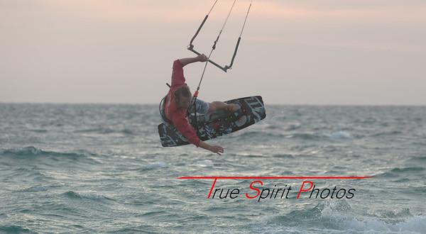 Kitesurfig_Windsurfing_18 02 2012_214