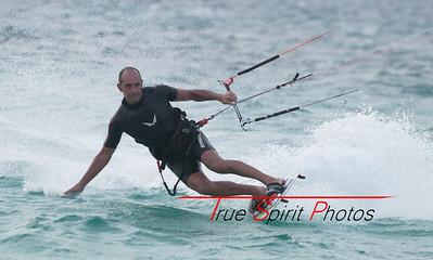 Kitesurfig_Windsurfing_18 02 2012_216