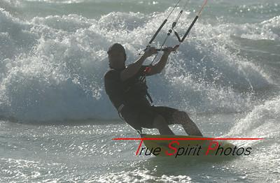 Kitesurfing & Windsurfing_19 11 2011_34