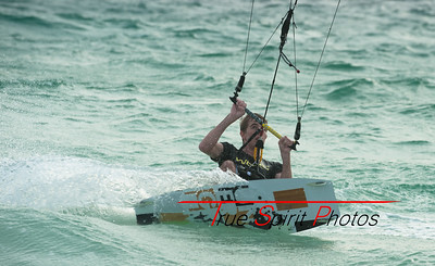 Kitesurfig_Windsurfing_18 02 2012_213