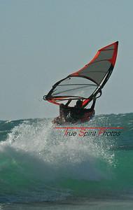Kitesurfing & Windsurfing_19 11 2011_28
