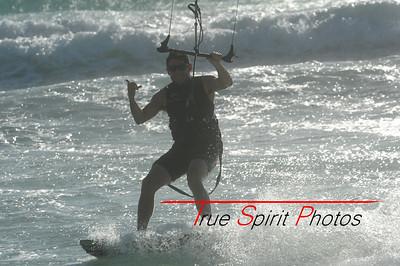 Kitesurfing & Windsurfing_19 11 2011_33