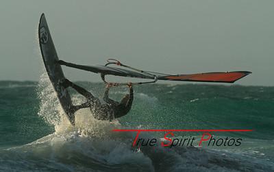 Kitesurfing & Windsurfing_19 11 2011_38