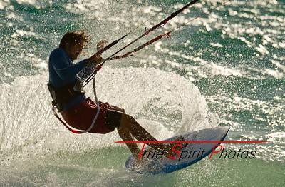 Kitesurfing_Windsurfing_25-27 01 2013_249