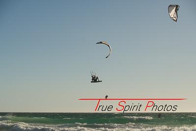 Kitesurfing_Windsurfing_25-27 01 2013_237