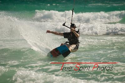 Kitesurfing_Windsurfing_25-27 01 2013_229