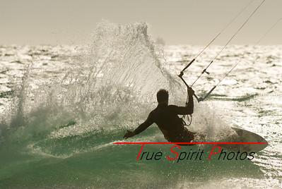 Kitesurfing_Windsurfing_25-27 01 2013_232