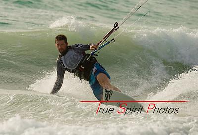 Kitesurfing_Windsurfing_08_12 01 2013_122
