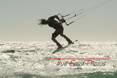 Kitesurfing_Windsurfing_25-27 01 2013_224